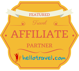 Hello Travel Affiliate Partner